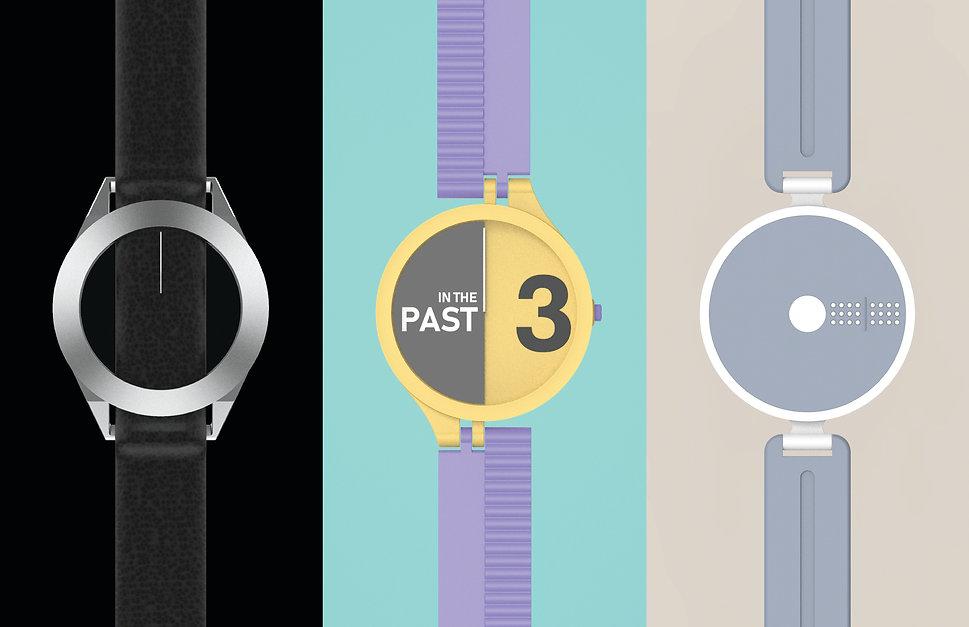 Watch_final designs.jpg