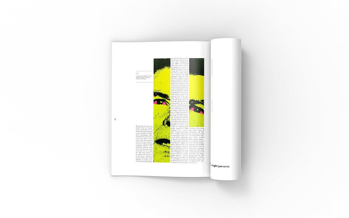 bookrender9.jpg