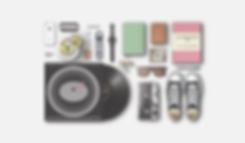 Soundcradle-19.png