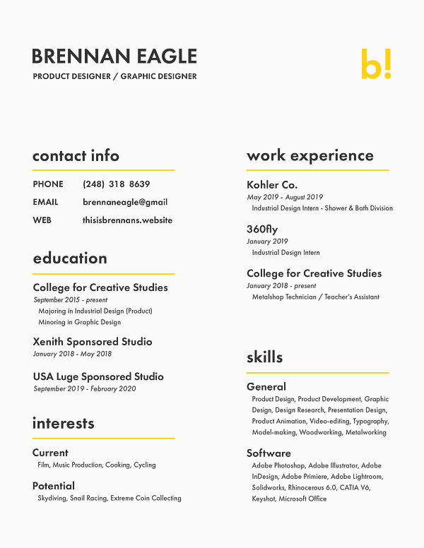Brennan Eagle Resume feb2020.jpg