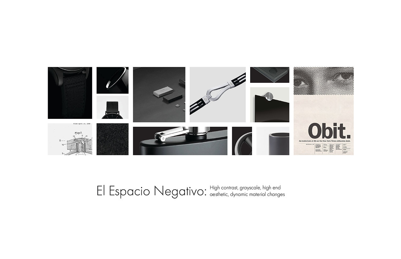 Watch_mood boards and languages copy 3.j