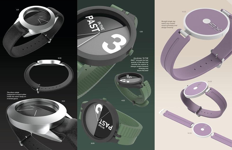 Watch_renderings with details 3.jpg