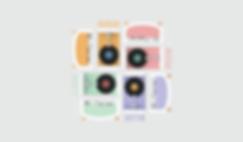 Soundcradle-13.png