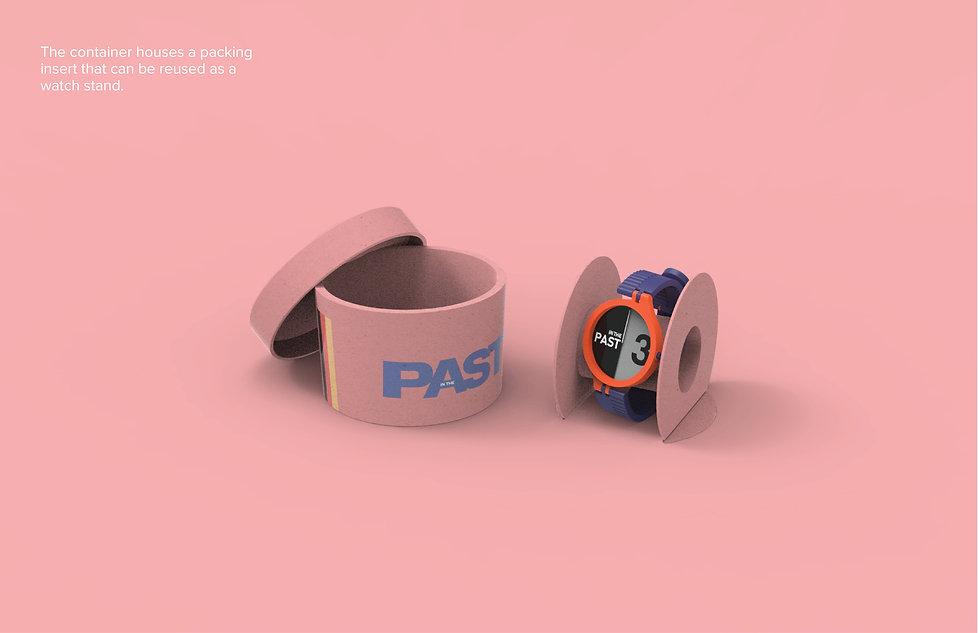 Watch_packaging.jpg