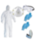 ppe-kit-complete-500x500_edited.png