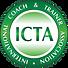 ICTA_Logo.png