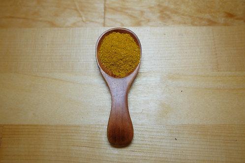 Medium Curry Powder