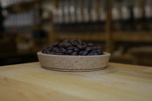 Santu Decaf Coffee (Cocoa & Toasted Marshmallow)