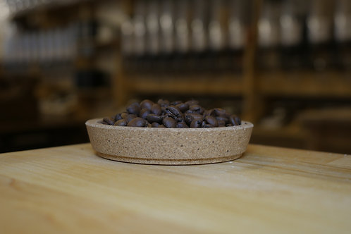 Organic Arabic Coffee (Medium Roast)