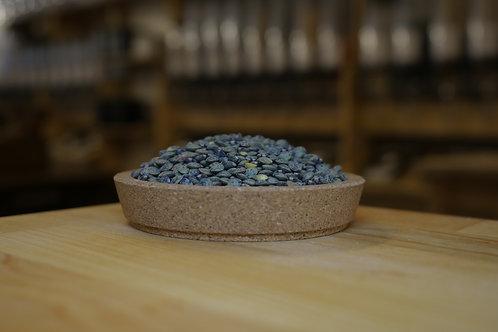 Puy Lentils (Dark Speckled Lentils)