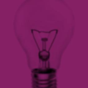2 - Light Bulb.png