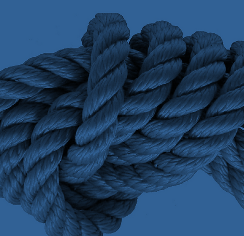 3 - Knot.png