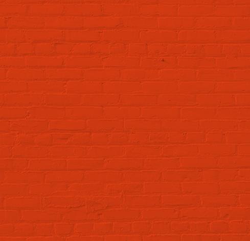 9 - Brick.png