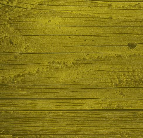 7 - Woodgrain.png