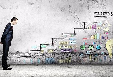 social technopreneurship, social technopreneur, technology entrepreneurship, social technology entrepreneurship, technopreneur, technopreneurship, singapore, asia, social entrepreneurship