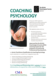 Coaching and Mentoring Asia, Coaching and Mentoring Singapore, Coaching Psychology Asia, Coaching Psychology Singapore, 2wardsustainability
