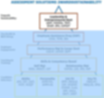 2wardsustainability, social technopreneurship, entrepreneurial development