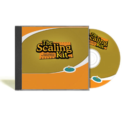 The Scaling Kit