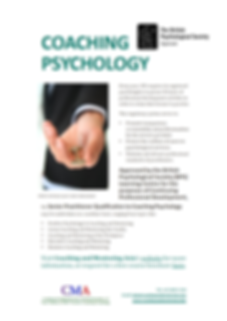 Coaching and Mentoring Asia, Coaching and Mentoring Singapore, Coaching Psychology Asia, Coaching Psychology Singapore, 2wardsustainability