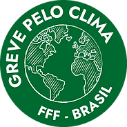 Greve+Pelo+Clima+PNG.png