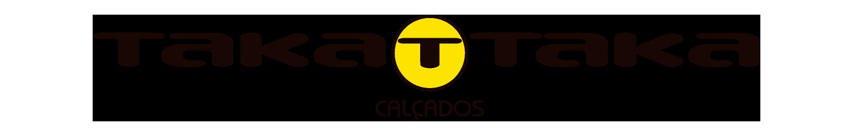 (c) Takatakacalcados.com.br