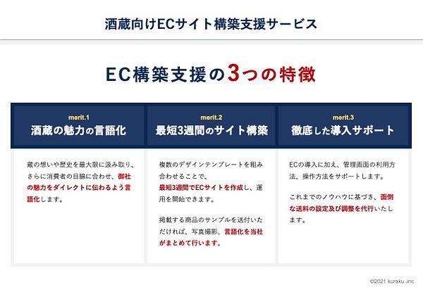 1【蔵楽】酒蔵向けECサイト構築支援サービス_20210430_01.jpg