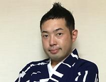 Takahashi Masato 自己紹介.png