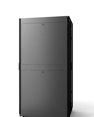 RCSUMM-WIDE-SEVER-RACK-SIDES-400-400.jpg