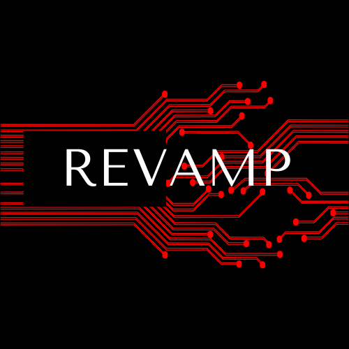 Website Revamp Consultation