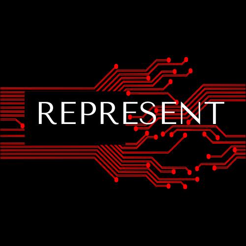 Represent Consultation Call