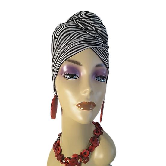 Chaingang Head Wrap