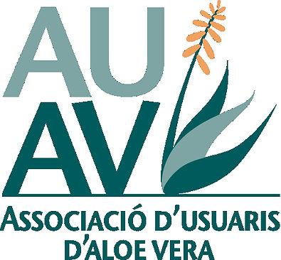 Logo-gran-A.V.-ok.jpg