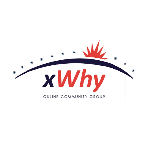 Monthly xWhyGroup Membership