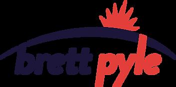brett-pyle-logo-web-transparent.png