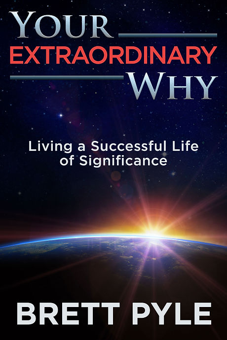 Your-Extraordinary-Why-Front-Cover-v4.jp
