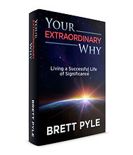Your-Extraordinary-Why-3d.jpg