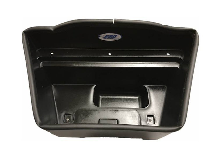 UNDER HOOD STORAGE COMPARTMENT TRAY FOR PIONEER 500