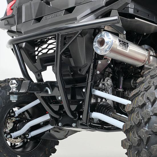 DEFENDER REAR BUMPER FOR TERYX KRX 1000 2020