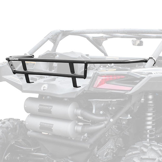 REAR CARGO RACK FOR MAVERICK X3 17-20