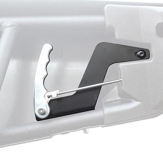 EASY GRIP DOOR HANDLE (PAIR) FOR MAVERICK X3 17-21