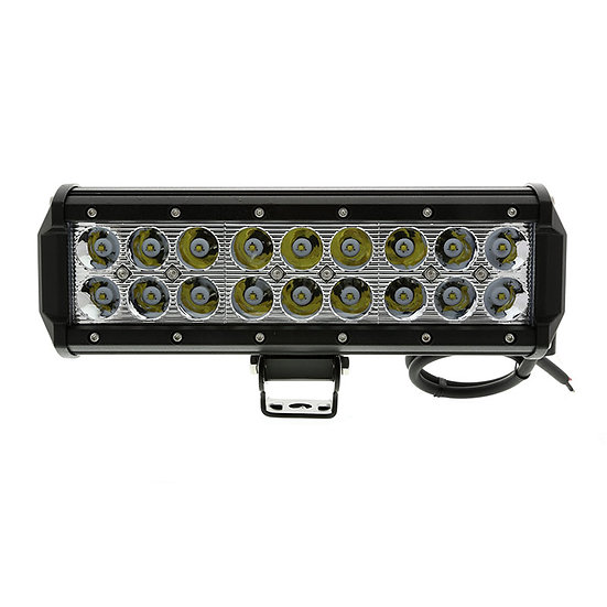 "CREE  9"" LED LIGHT BAR"