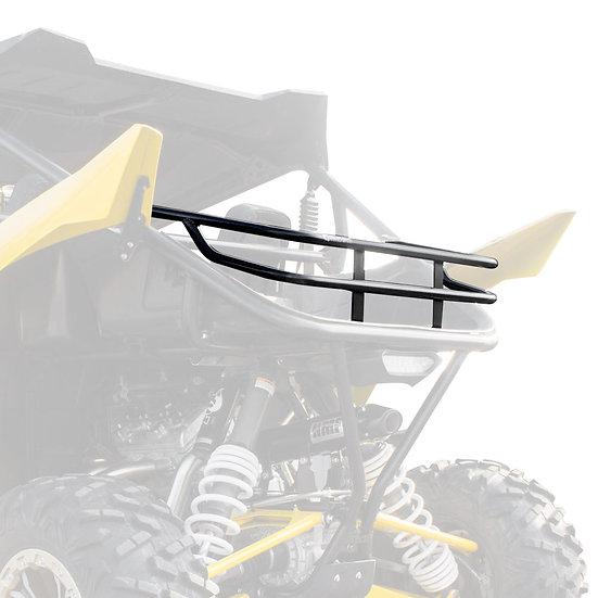 REAR CARGO RACK FOR YXZ 1000 16-18