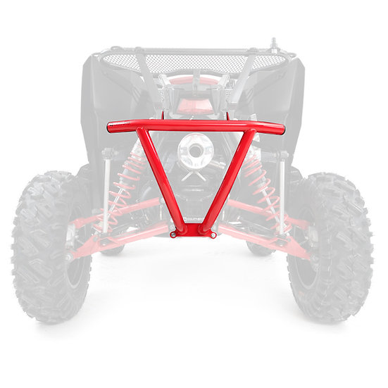 DEFENDER REAR BUMPER FOR SCRAMBLER 1000S 2020