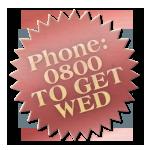 Phone 027 2222 308