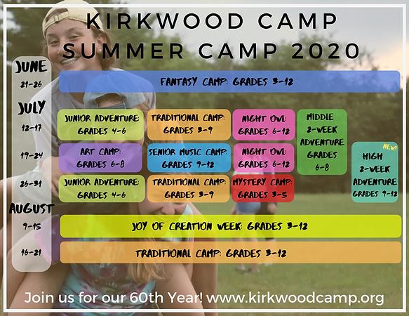Summer Camp Schedule 2020.png