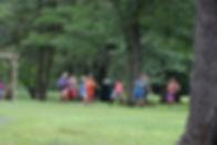kirkwoodrunning - Copy.jpg