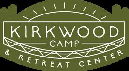 Kirkwood_mainlogo_fullcolor_web.png