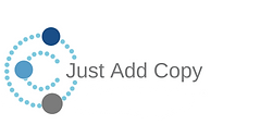 Logo-justaddcopy-2.png