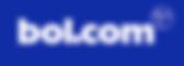 Schermafdruk 2020-06-23 11.52.32.png