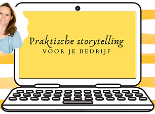 Storytelling-nieuw.png